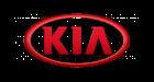 Kia-140x75