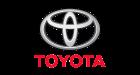 Toyota-1-140x75